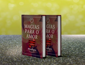 capa-livro-2